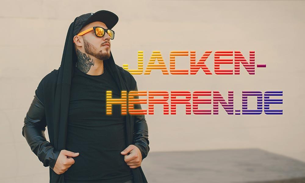 Jacken-Herren.de